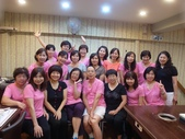 2014三周年聯誼餐會:1411633102219.jpg