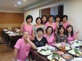 2014三周年聯誼餐會:1411633060326.jpg