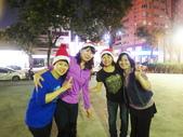 2015聖誕晚會:1451051402822.jpg