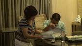 9/28教師節聯誼:20120928203422(2).jpg