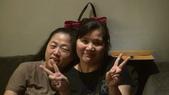 9/28教師節聯誼:20120928203422(3).jpg