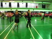 南屯區舞蹈聯誼會:IMG_0040.JPG