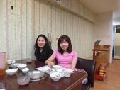 2014三周年聯誼餐會:1411633095211.jpg