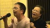 文心里周年慶活動:原來阮ㄤ嘛也唱.jpg