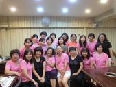 2014三周年聯誼餐會:1411633070405.jpg