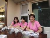 2014三周年聯誼餐會:1411633090628.jpg