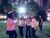 2015聖誕晚會:1451051398402.jpg