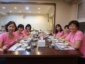 2014三周年聯誼餐會:1411633065587.jpg