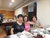 2014三周年聯誼餐會:1411633084789.jpg