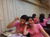 2014三周年聯誼餐會:1411633081929.jpg