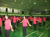 南屯區舞蹈聯誼會:IMG_0055.JPG