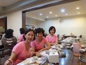 2014三周年聯誼餐會:1411633092908.jpg