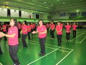 南屯區舞蹈聯誼會:IMG_0054.JPG