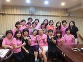 2014三周年聯誼餐會:1411633074810.jpg
