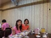 2014三周年聯誼餐會:1411633098116.jpg
