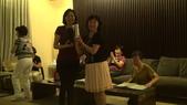 9/28教師節聯誼:20120928192707(16).jpg