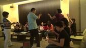 教師節聯誼:20120928192707(1).jpg