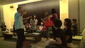 教師節聯誼:20120928192707(2).jpg