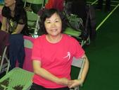 南屯區舞蹈聯誼會:IMG_0052.JPG