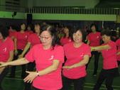 南屯區舞蹈聯誼會:IMG_0058.JPG
