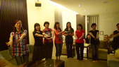 9/28教師節聯誼:20120928202728(2).jpg