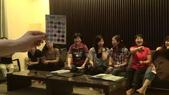 教師節聯誼:20120928192707(5).jpg