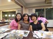 2014三周年聯誼餐會:1411633087835.jpg