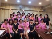2014三周年聯誼餐會:1411633104325.jpg
