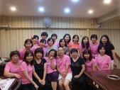2014三周年聯誼餐會:1411633079184.jpg