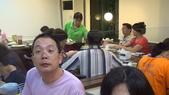 兩周年聯誼餐會:阮叨ㄟ尪~~菸斗ㄏㄛ
