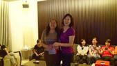 教師節聯誼:20120928192707(7).jpg