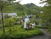 台南 玉井 白色教堂:IMG_20201007_111328_1.jpg