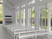 台南 玉井 白色教堂:IMG_20201007_111811.jpg
