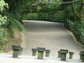 陽明山國家公園:041.JPG