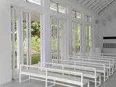 台南 玉井 白色教堂:IMG_20201007_111819.jpg