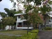台南 玉井 白色教堂:IMG_20201007_110631_1.jpg