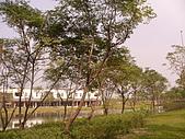 六堆客家文化園區:P1080053.JPG