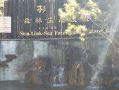杉林溪 遊踪:IMG_20201117_105743_1.jpg