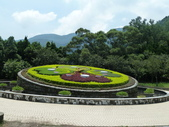 陽明山國家公園:030.JPG