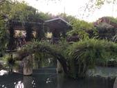 南投 埔里 台一生態農業休閒園區:IMG_20201029_160239_1.jpg