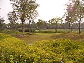 六堆客家文化園區:P1080035.JPG