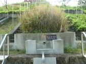 龍崎  牛埔泥岩:龍崎  牛埔農塘 048.JPG