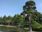 彰化 永靖  成美文化園區:IMG_20201030_125001_1.jpg