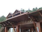 阿里山森林園區:160.JPG
