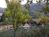 南投 埔里 台一生態農業休閒園區:IMG_20201029_161434.jpg