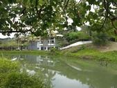 台南 玉井 白色教堂:IMG_20201007_110824.jpg