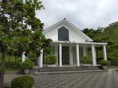 台南 玉井 白色教堂:IMG_20201007_112018_1.jpg