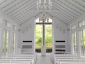 台南 玉井 白色教堂:IMG_20201007_111804.jpg