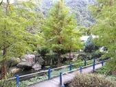 南投 埔里 台一生態農業休閒園區:IMG_20201029_161353_1.jpg