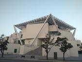 台南市立美術館 新館:IMG_20201117_062758_1.jpg